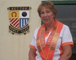 Val-badge
