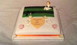 cake-pic